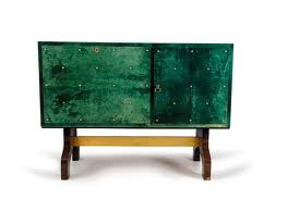 Aldo Tura Furniture