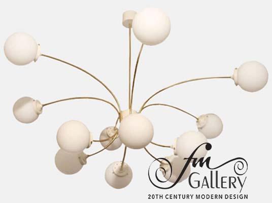 fm gallery on modernism.com