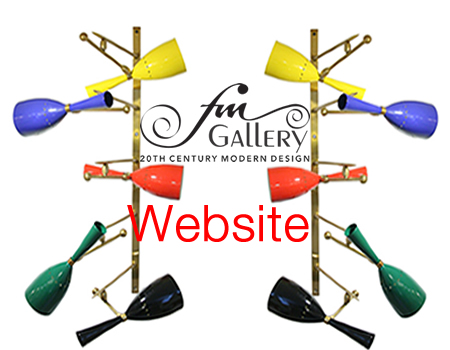 Fm gallery on modernism website link