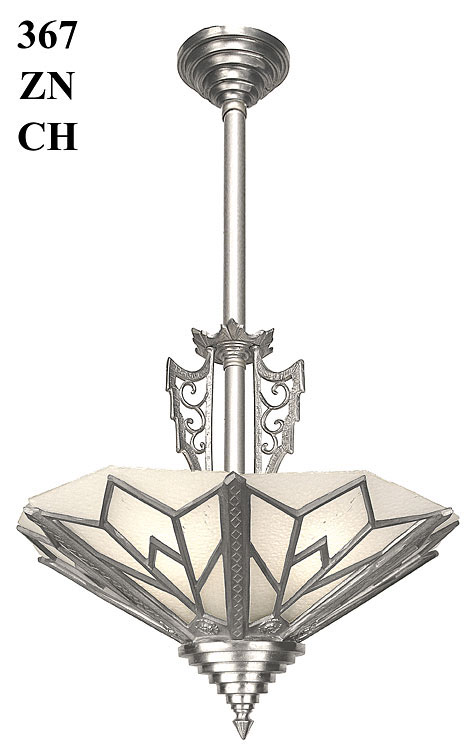 Art Deco Manhattan Tall Chandelier  Modernism. Double Queen Bed. Bathroom Mirror With Lights. Tree Branch Chandelier. Four Season Porch. Modern Floating Shelves. Ottoman Cocktail Table. Bona Traffic Hd Reviews. Backyard Flood Light