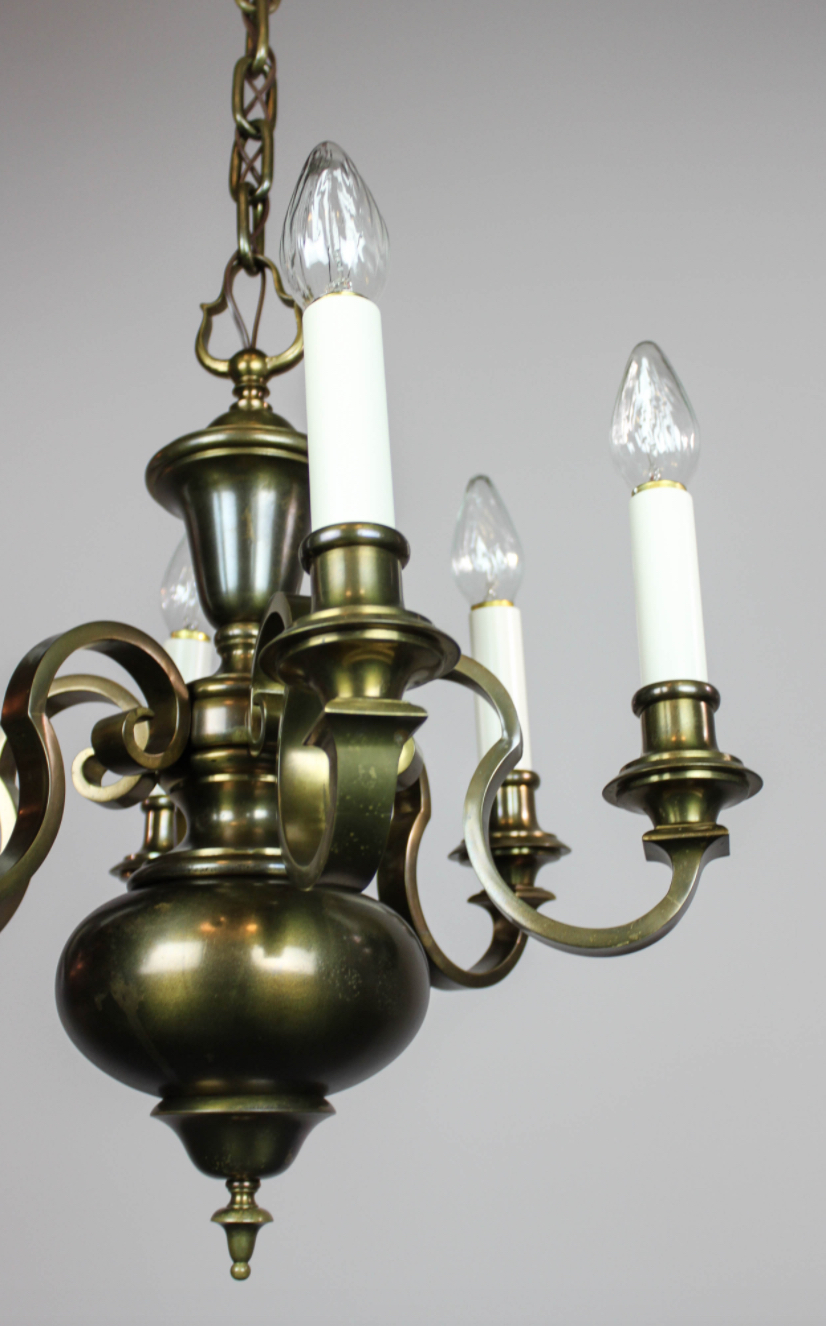 northeast chandelier lighting dining rooms room ratings for light reviews colonial lantern style best