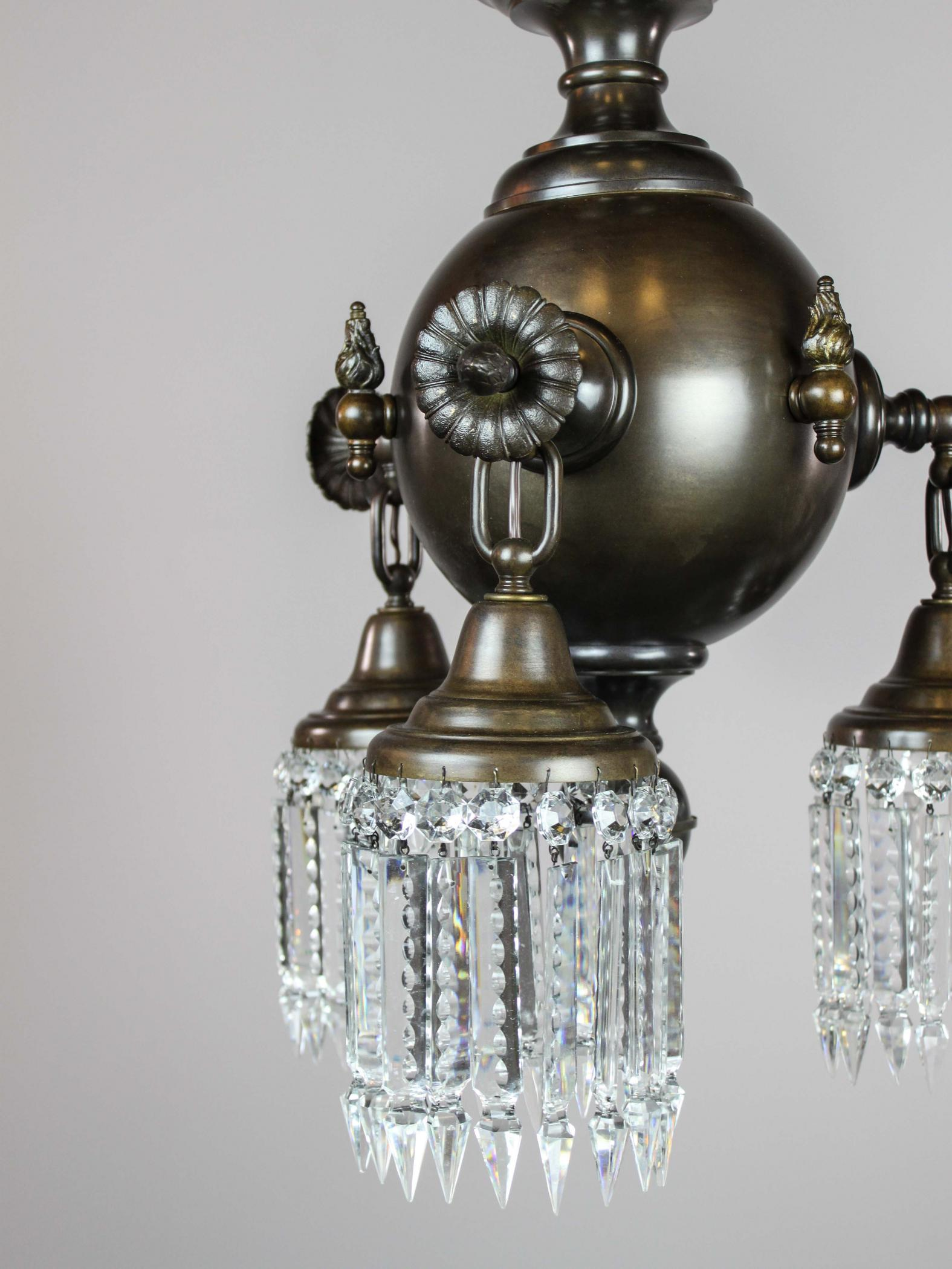 Meval Lighting Fixtures Light