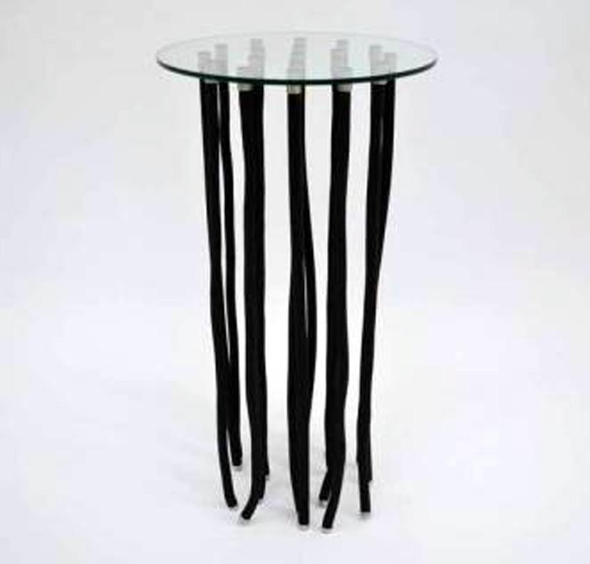 Fabio novembre org table for cappellini italian design for Fabio novembre