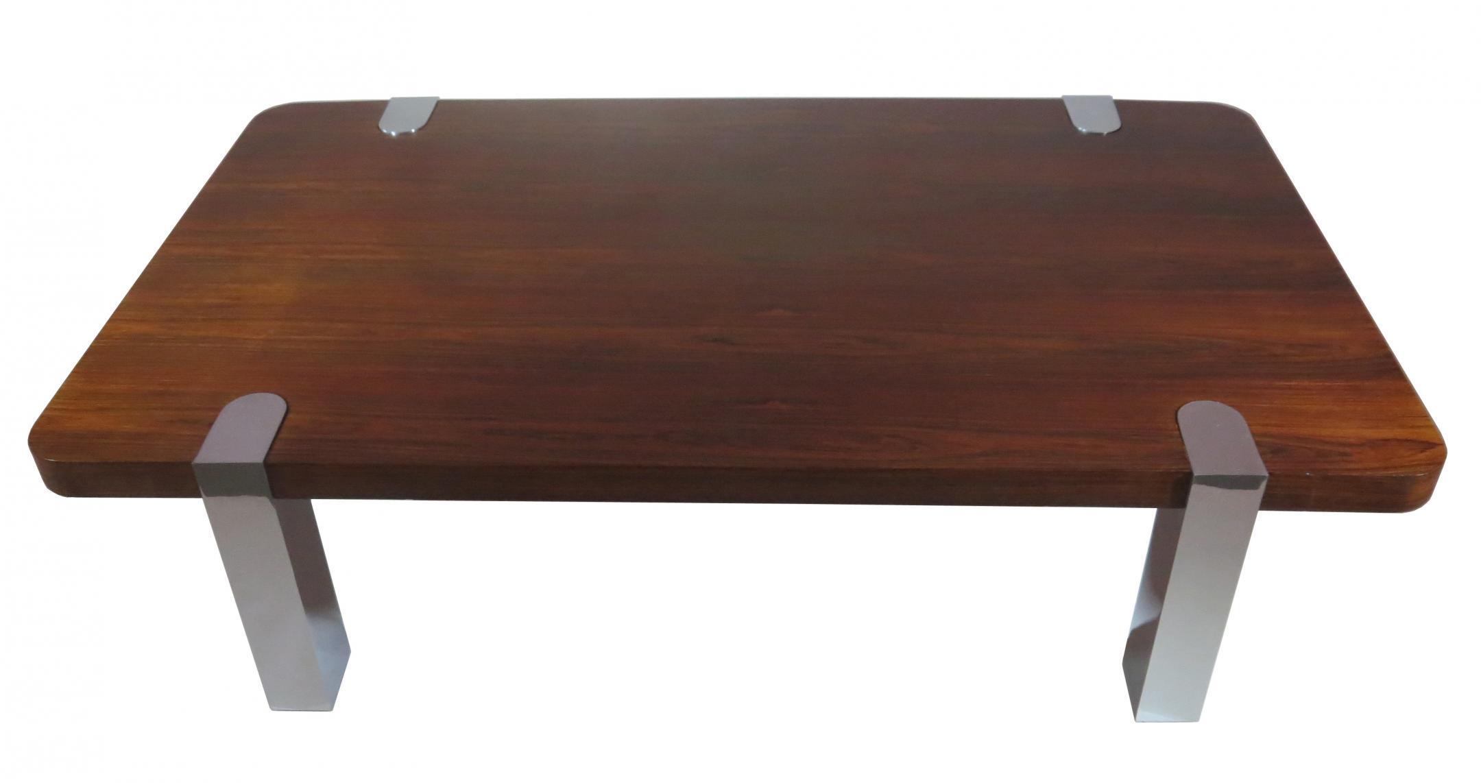 George Ciancimino Post Modern Studio Coffee Table Modernism - Post modern coffee table