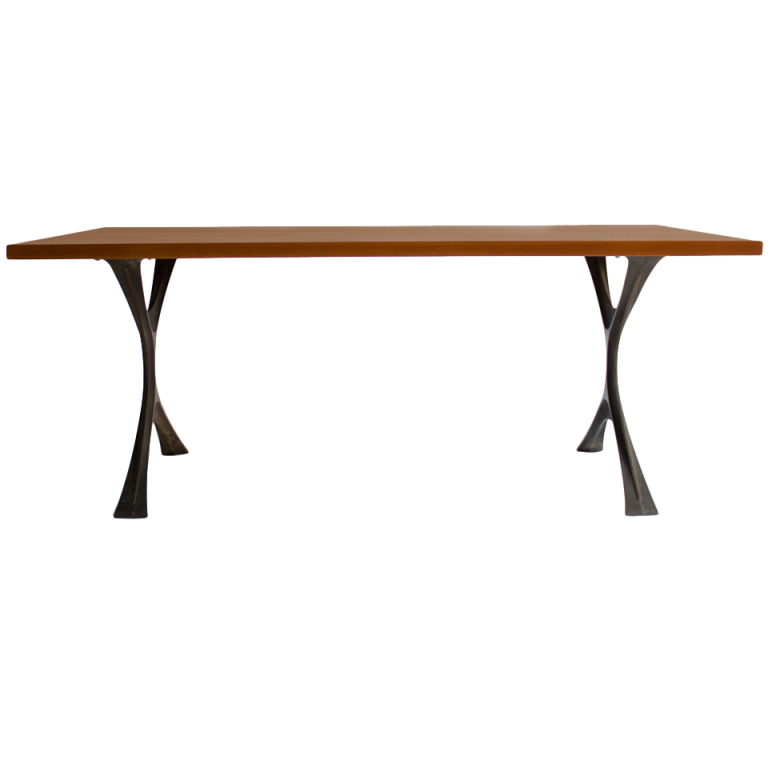 George Nelson Bronze Series Coffee Table For Herman Miller