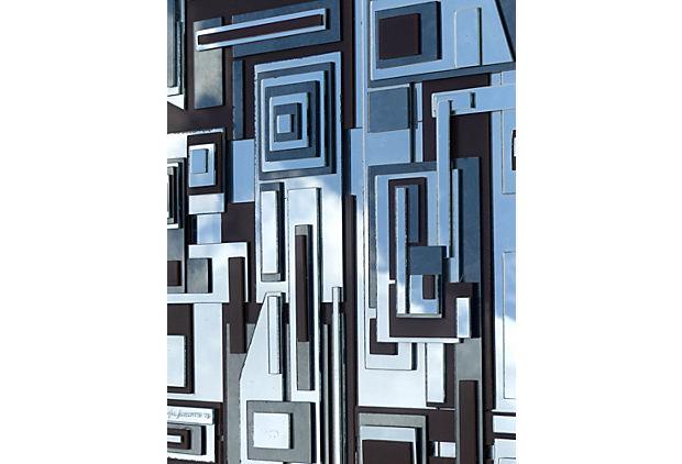 osburn wall mirror wall mirrors