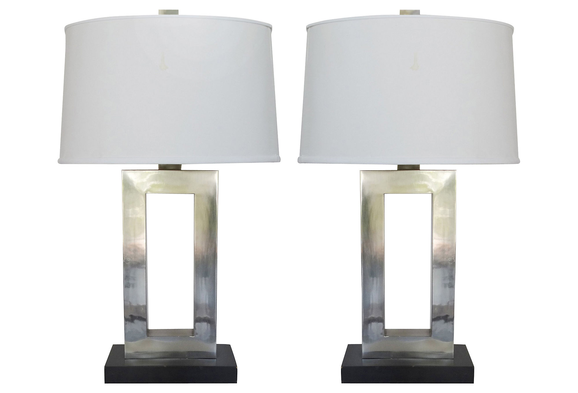 Mid Century Modern Table Lamps Modernism