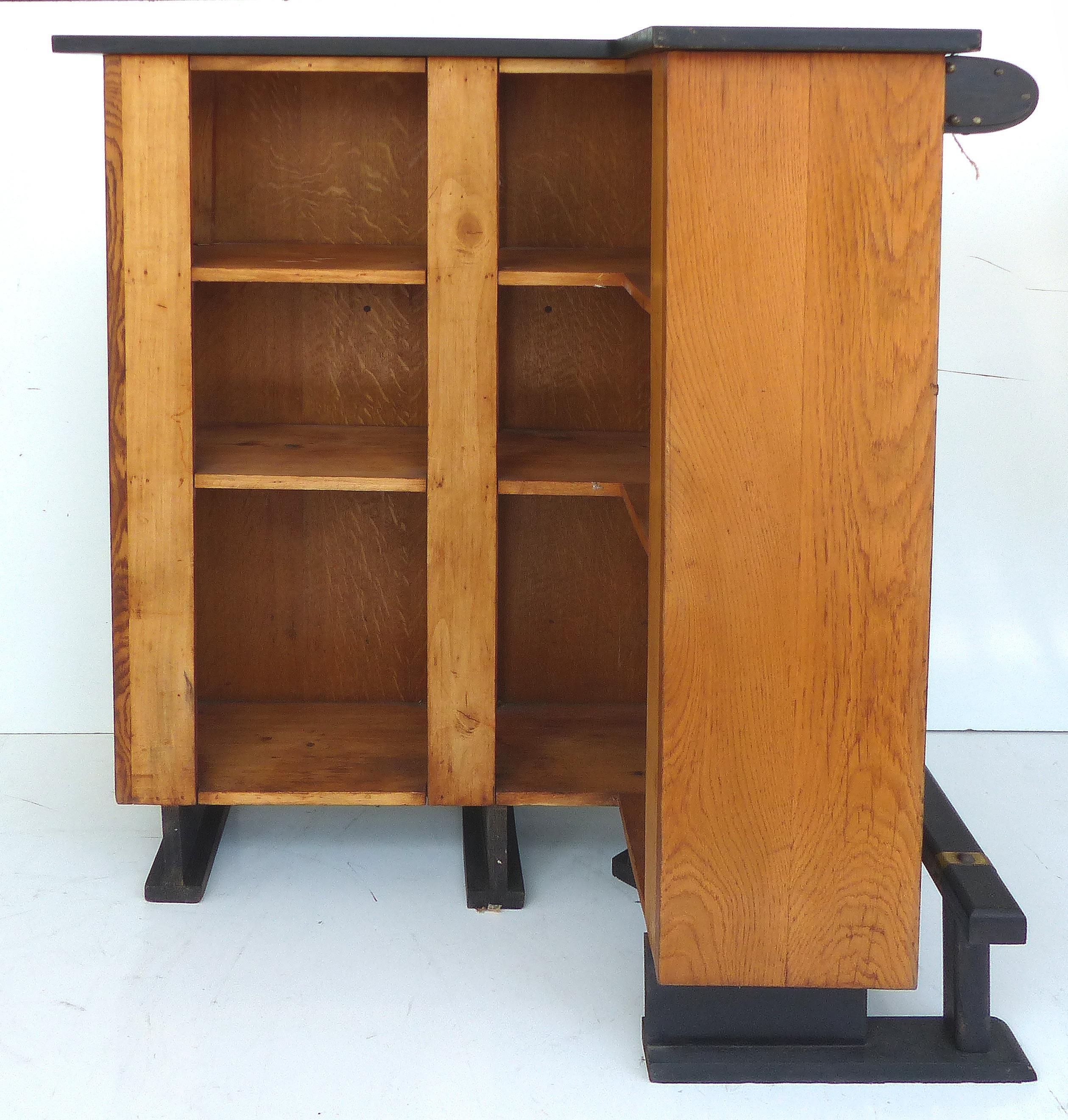 furniture portfolio bar dry