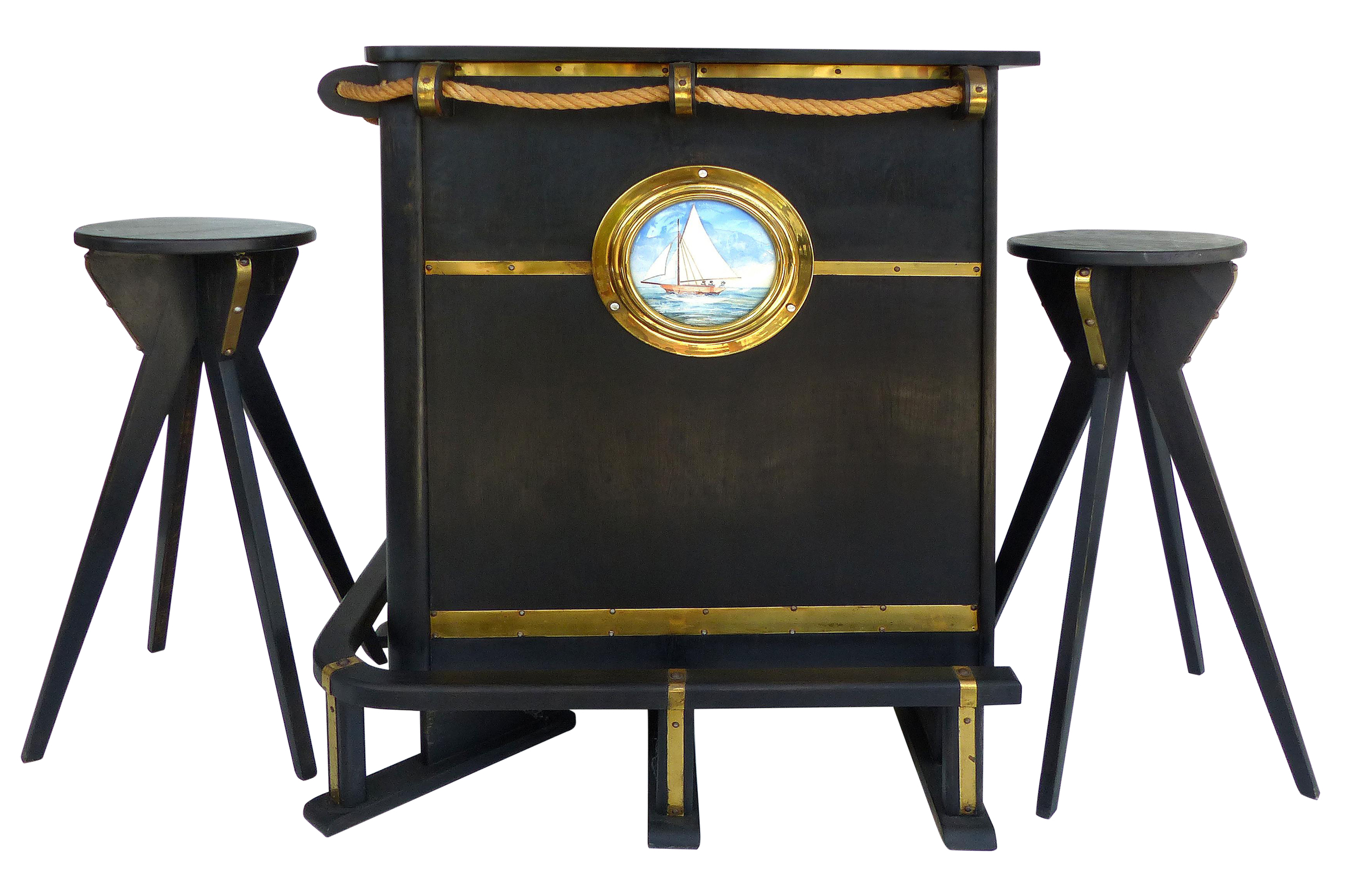 in mini small furniture alcohol dry cabinet comely liquor with unit home ikea bar wine splendiferous modern fridge