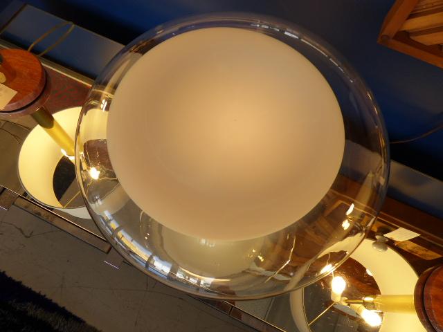 Angelo Mangiarotti Quot Lesbo Quot Table Lamp Artemide Italy