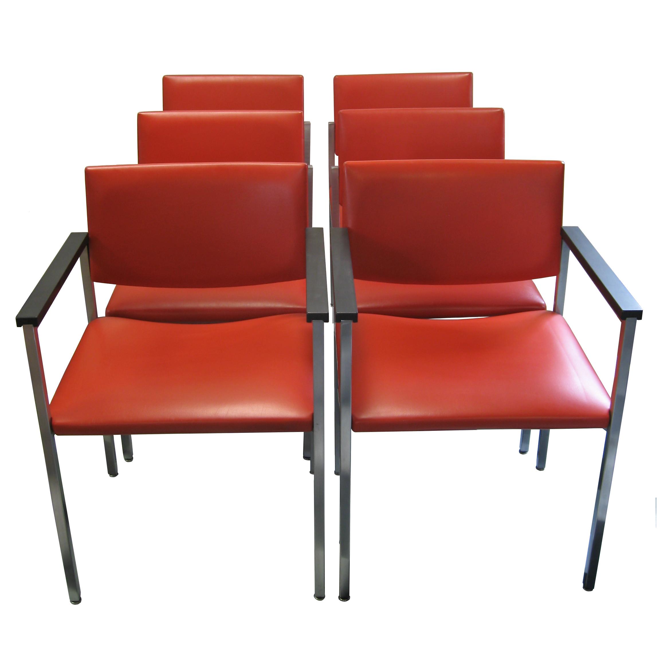 Designer Chairs Swan and Egg Bringing Elegant Past of ...   Retro Modern Recliners