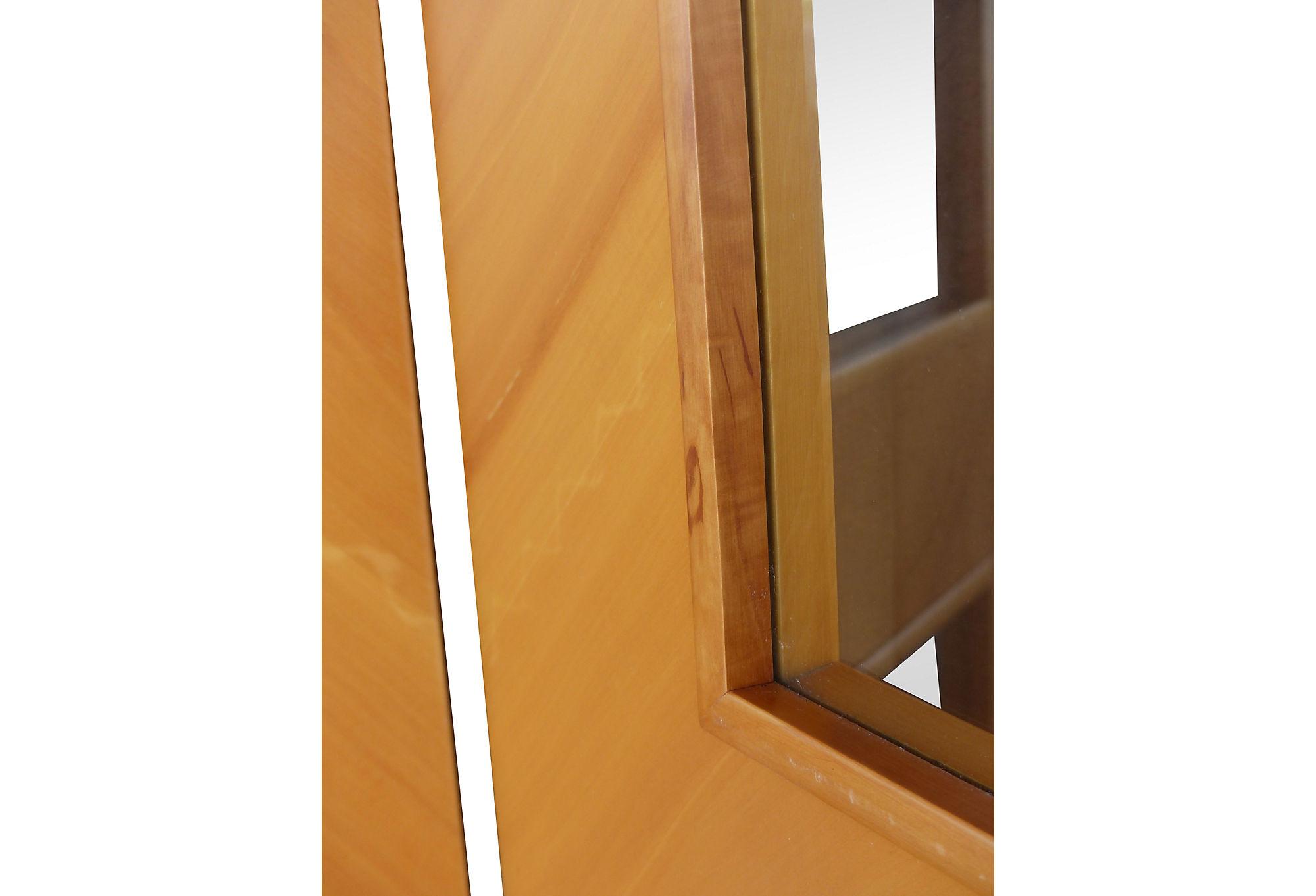 le paravent de l 39 autre screen by philippe starck for driade modernism. Black Bedroom Furniture Sets. Home Design Ideas