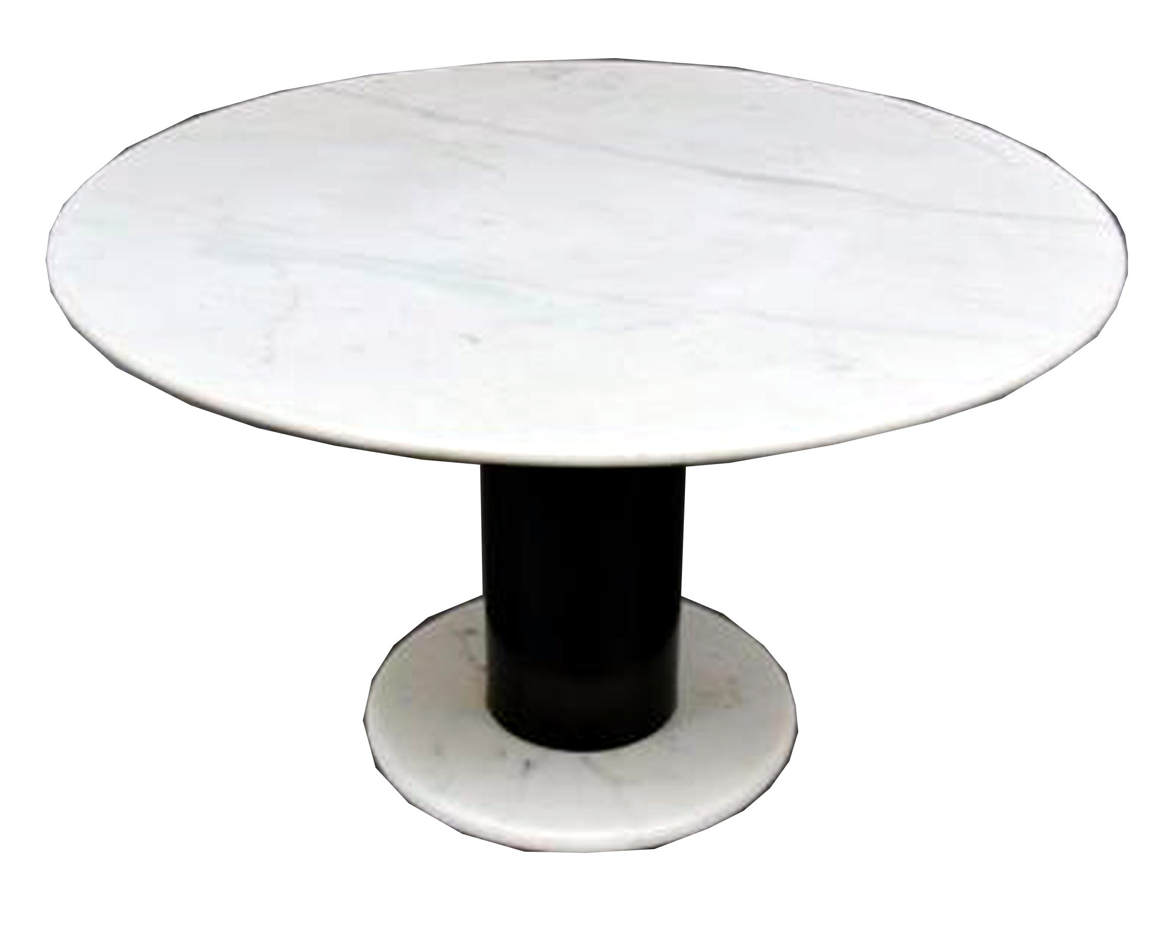Table Lotorosso Ettore Sottsass Poltronova Modernism