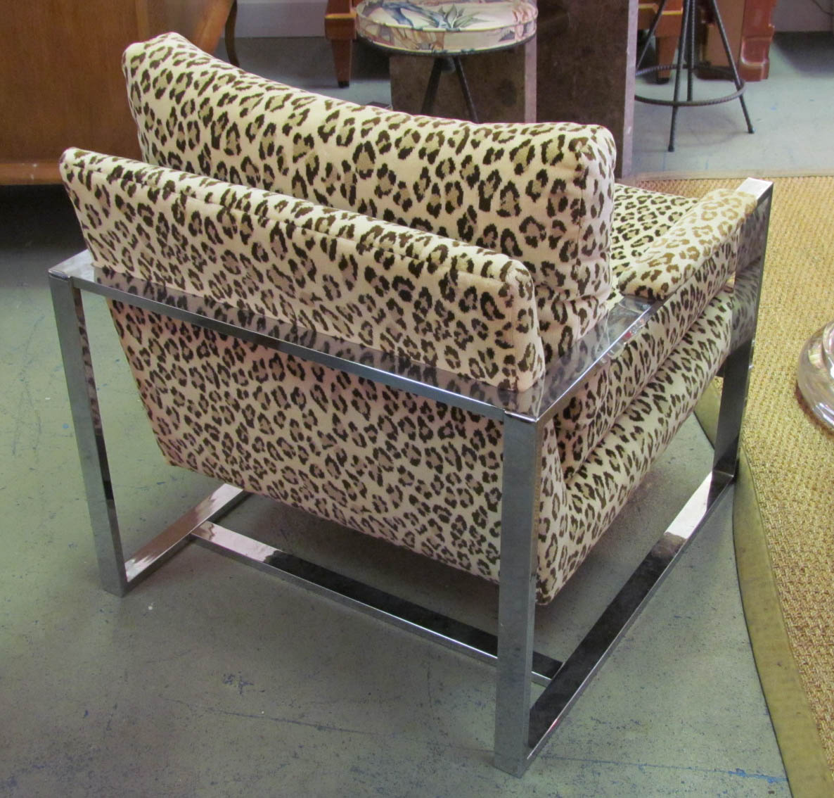 teal trends discount loungewear shocking living room pics fixed and animal lounge awesome dining of chaise leopard for style elegant print rooms chair