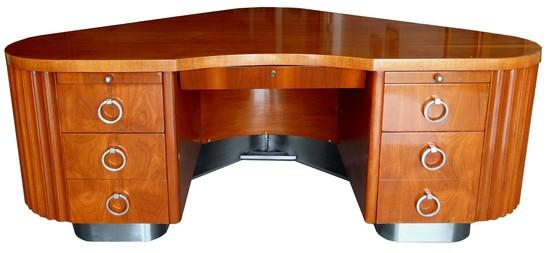 ebay deco furniture sale pinterest coffee for melbourne shilou glass tables book macassar ebony art uk table desk sydney astonishing style