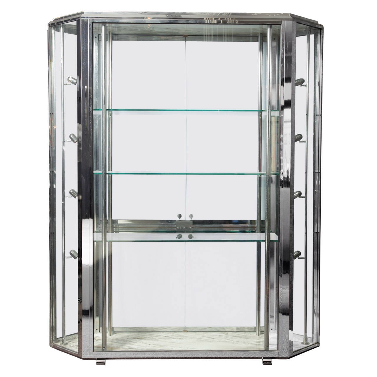 with brisbane display glass cabinet cabinets