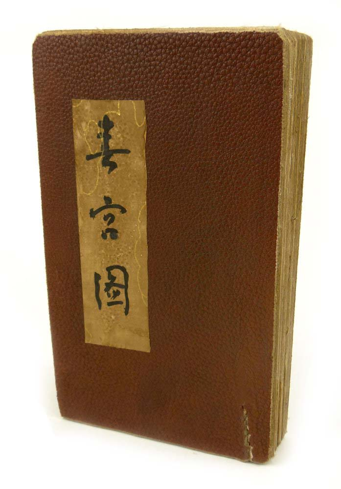 pillow book Pillow book: pillow book, , (c 1000), title of a book of reminiscences and impressions by the 11th-century japanese court lady sei shōnagon (qv) whether the.