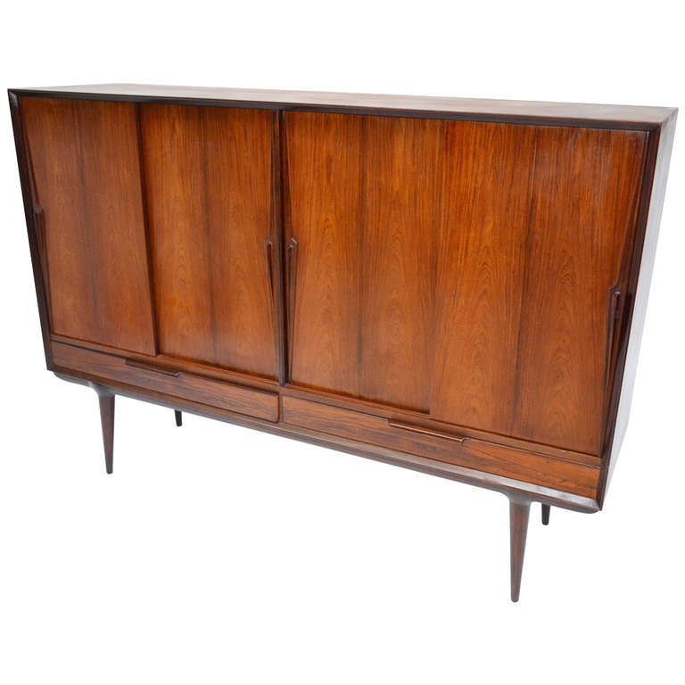 Nordic Furniture 60 S Modernism