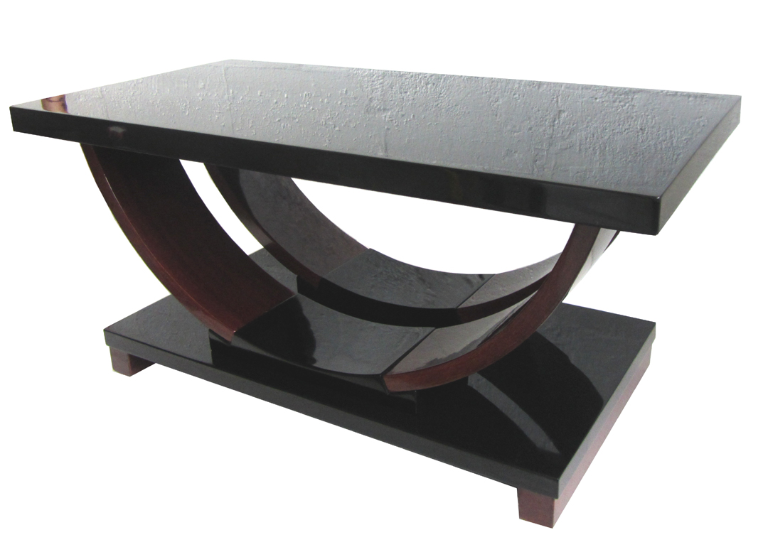 American art deco furniture bing images for Examples of art deco furniture