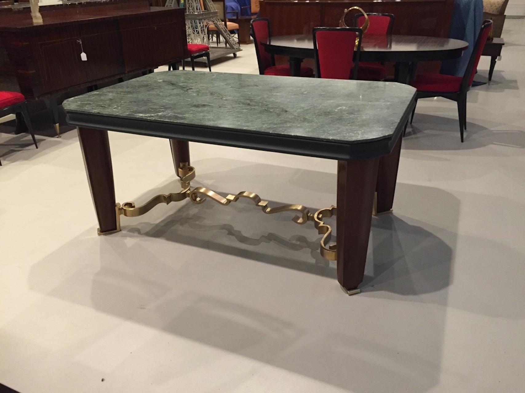 Marble Table Tops Nz Side Table Coffee Table Wrought Iron  : thumbIMG28431024 from www.theridgewayinn.com size 1707 x 1280 jpeg 392kB
