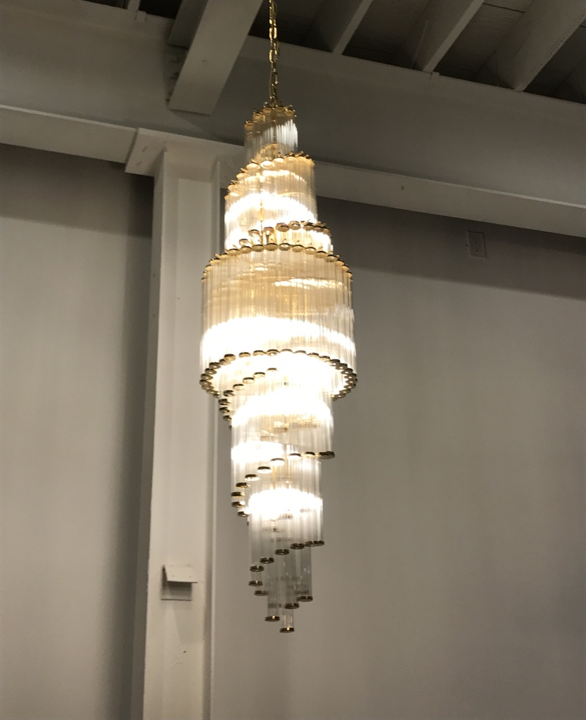 zoom demorais chandelier happens by brubeck spiral brands love delightfull international