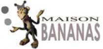 Maison Bananas's picture