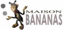 Maison Bananas's picture