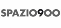 SPAZIO 900's picture