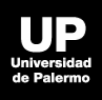 Universidad de Palermo's picture