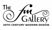 FM Gallery's picture