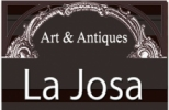 La Josa Shop's picture