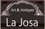 La Josa Shop's picture