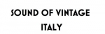 Sound of Vintage Italy's picture