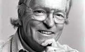 Charles Owen Perry