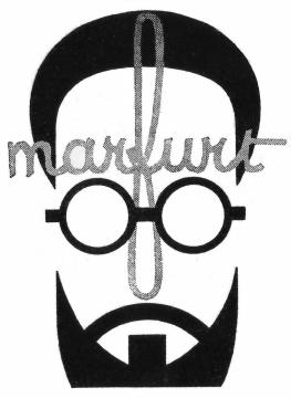 leo marfurt