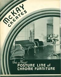 McKay Company