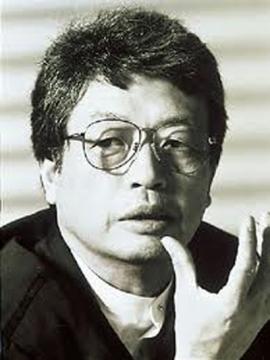 Shiro Kuramata Designer