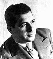 John Vassos