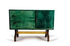 Aldo Tura Furniture