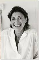 Helen Frankenthaler Abstract Expressionist