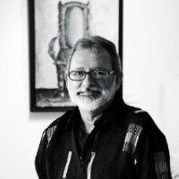 Juan navarrete cuban artist