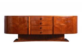 Modernism, American art deco furniture, Mid-Century Modern ...