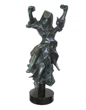 CONTEMPORARY-Modernism