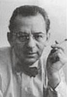 Walter Von Nessen