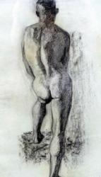ART NOUVEAU-Modernism