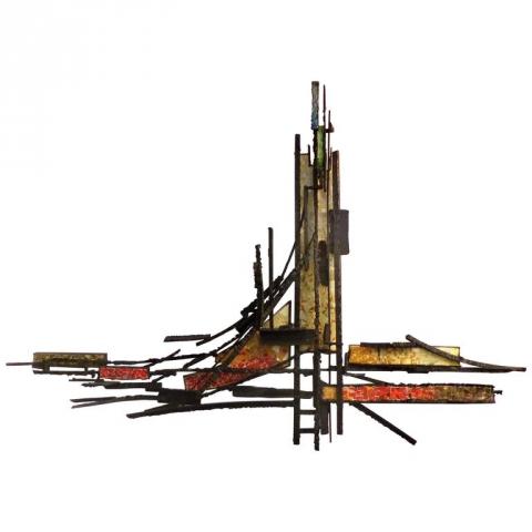 ART DECO-Modernism