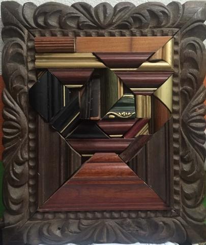 CONTEMPORARY-Modernism
