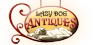 Lazy Dog Antiques's picture