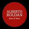 Antiguedades Roldan's picture